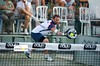 """Marcelo Capitani 2 16a world padel tour malaga vals sport consul julio 2013 • <a style=""""font-size:0.8em;"""" href=""""http://www.flickr.com/photos/68728055@N04/9409775549/"""" target=""""_blank"""">View on Flickr</a>"""