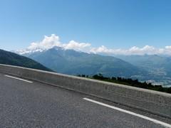 Euro Trip - 0057 (Pyops) Tags: bicycling oth