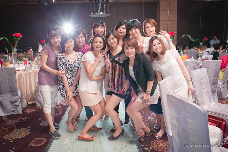品品 念盛 婚禮-0124.jpg