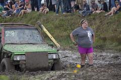 11 Aug 2013_7354 (Slobberydog) Tags: ontario car race truck mud sweet bob august glen peas dufferin aug 13 pea bog muddy 2013 slobberydog