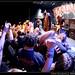 Exodus - Dynamo (Eindhoven) 08/08/2013
