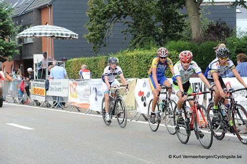 Minderhout (346)