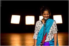 _MG_8445 (zehawk) Tags: actors play theatre performance performingarts smartphone app goetheinstitut rangashankara zehawk mdpallavi swarthounaojam csharpcblunt flinntheater irawatikarnik sophiastepf