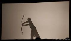 Spellbound - Belfast (Paul McMahon LRPS) Tags: ireland shadow paul fire photography lights dance shadows dancers fireworks indian belfast dancer celebration photograph poi northernireland northern mcmahon mela spellbound photographybypaul paulmcmahon
