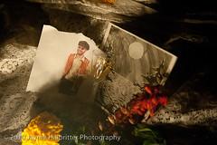 halloween-2010-jh-6912