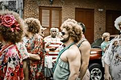 untitled-324.jpg (EgOiStE) Tags: neworleans frenchquarter decadence southerndecadence 2013