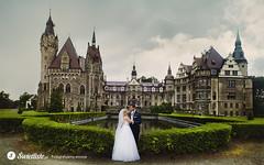 swietliste-artystyczna-fotografia-slubna-romantyczny-plener-zamek-moszna
