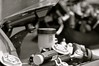 Details (Viictor B) Tags: white black france cute men beautiful race relax concentration amazing team europe power awesome go gaz pit ktm ring motorbike lane headphones ready win circuit pilot gp superbike paddock nogaro powerhorse amazo rc8r