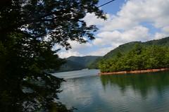 DSC_0432 (servooz.blogspot.de) Tags: lake beer waterfall freestyle gun kayak snake rifle lifestyle wm milwaukee worlds motobike