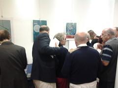 L'Europa dei diritti - Presentazione della mostra Roma (Vittorio Prodi) Tags: mostra roma europa european vittorio prodi europeo diritti parlamentare parliamento