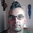Rob Slaven. icon