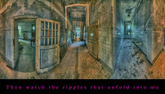 unfold_into_me (CONTROTONO) Tags: barcelona panorama man paris building berlin male london texture abandoned window water beautiful sunshine yellow photoshop vintage painting nude bathroom shower hall bed bedroom rust colorful closed exposure peeling gallery stitch decay pano exploring explorer ghost plumbing wideangle indoor ceiling stained forgotten urbanexploration jail terror maze pro stitching colored photomerge plumber bathing rotten nudity dormitory drama exploration asylum derelict wallpainting hdr exposed decayed decaying dereliction ue jailed urbex photoshow photomatixpro panoramaview explored controtono