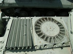 """IS-4 (2) • <a style=""""font-size:0.8em;"""" href=""""http://www.flickr.com/photos/81723459@N04/10132545534/"""" target=""""_blank"""">View on Flickr</a>"""