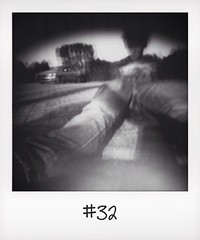 "#DailyPolaroid of 30-10-13 #32 • <a style=""font-size:0.8em;"" href=""http://www.flickr.com/photos/47939785@N05/10733354083/"" target=""_blank"">View on Flickr</a>"