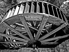 0691826781001 (limesaresweet) Tags: new echo nj jersey mountainside bwwaterwheel