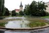 "2 Prague, Czech Republic • <a style=""font-size:0.8em;"" href=""http://www.flickr.com/photos/36838853@N03/10789067916/"" target=""_blank"">View on Flickr</a>"