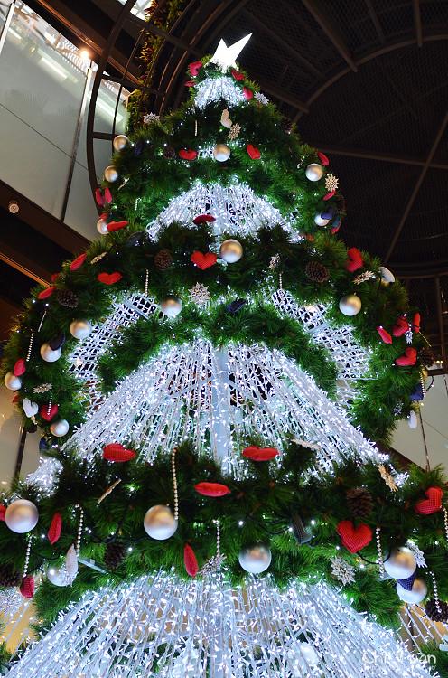 2013京站聖誕樹04.jpg