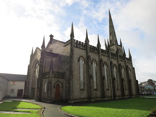 Irland_2013_Nov_01_Monaghan_003