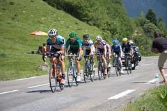 2012 Tour de France (Colin Hodges) Tags: cycling tourdefrance