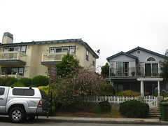 """Homes in Monterey • <a style=""""font-size:0.8em;"""" href=""""http://www.flickr.com/photos/109120354@N07/11042961846/"""" target=""""_blank"""">View on Flickr</a>"""