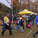 "wintercup2 (264 van 318) • <a style=""font-size:0.8em;"" href=""http://www.flickr.com/photos/32568933@N08/11069072773/"" target=""_blank"">View on Flickr</a>"