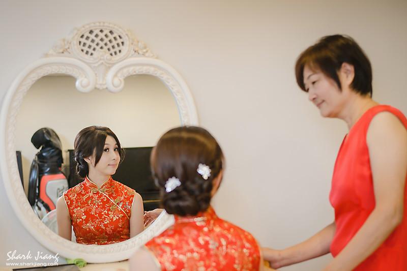婚攝,台北君品酒店,婚攝鯊魚,婚禮紀錄,婚禮攝影,2013.10.06.blog-0002