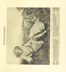 Image taken from page 187 of 'Goethe's Italienische Reise. Mit 318 Illustrationen ... von J. von Kahle. Eingeleitet von ... H. Düntzer' (The British Library) Tags: bldigital date1885 pubplaceberlin publicdomain sysnum001448168 goethejohannwolfgangvon large vol0 page187 mechanicalcurator imagesfrombook001448168 imagesfromvolume0014481680 sherlocknet:tag=nature sherlocknet:tag=mile sherlocknet:tag=differ sherlocknet:tag=kind sherlocknet:tag=strong sherlocknet:tag=european sherlocknet:tag=london sherlocknet:tag=side sherlocknet:tag=black sherlocknet:tag=whole sherlocknet:tag=human sherlocknet:tag=land sherlocknet:tag=father sherlocknet:tag=pass sherlocknet:tag=manner sherlocknet:tag=water sherlocknet:category=organism