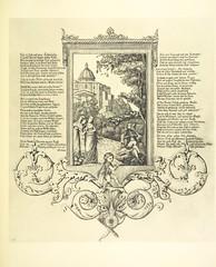 Image taken from page 463 of 'Goethe's Italienische Reise. Mit 318 Illustrationen ... von J. von Kahle. Eingeleitet von ... H. Düntzer' (The British Library) Tags: bldigital date1885 pubplaceberlin publicdomain sysnum001448168 goethejohannwolfgangvon large vol0 page463 mechanicalcurator imagesfrombook001448168 imagesfromvolume0014481680 sherlocknet:tag=differ sherlocknet:tag=grand sherlocknet:tag=let sherlocknet:tag=inc sherlocknet:tag=polite sherlocknet:tag=nation sherlocknet:tag=talon sherlocknet:tag=king sherlocknet:tag=party sherlocknet:tag=consider sherlocknet:tag=mean sherlocknet:tag=mind sherlocknet:tag=true sherlocknet:tag=assembly sherlocknet:tag=import sherlocknet:category=seals