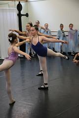 IMG_9398 (nda_photographer) Tags: boy ballet girl dance concert babies contemporary character jazz newcastledanceacademy
