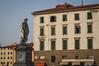 Bajo la mirada del Gran Duque (SantiMB.Photos) Tags: plaza statue square geotagged italia ita toscana tamron estatua livorno 18200 2tumblr vacaciones2012 2blogger geo:lat=4355265378 geo:lon=1031335652