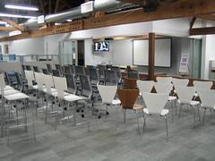 60 person event