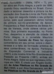 Romualdo Prati Livro 3