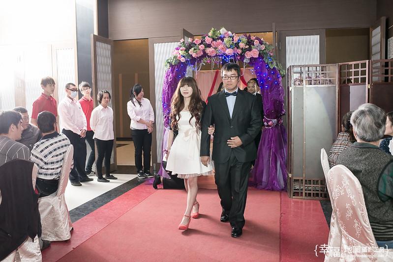 台南婚攝131207_1239_46.jpg