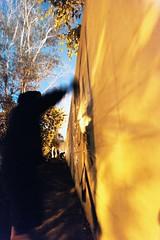 () Tags: graffiti los angeles