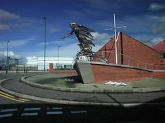 Clarendon 12