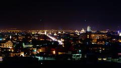 Centro de Puebla (shiscoco) Tags: de mexico luces la ciudad nocturna puebla cultural iluminacion magico magica humanidad patrimonio angelopolis