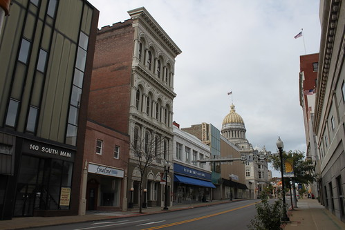 Greensburg (PA) United States  city photos gallery : ... : Most interesting photos from Carbon, Greensburg, PA, United States