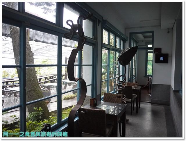 大溪老街武德殿蔣公行館中正公園image021