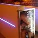 "#Verleih I #Vermietung #mobile #Bar #ExaktWodka #Wasserturm #Köln • <a style=""font-size:0.8em;"" href=""http://www.flickr.com/photos/69233503@N08/12901977834/"" target=""_blank"">View on Flickr</a>"