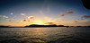 "Daydream Island sunset <a style=""margin-left:10px; font-size:0.8em;"" href=""http://www.flickr.com/photos/41134504@N00/12945625765/"" target=""_blank"">@flickr</a>"