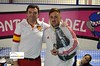 "david soria e ivan romero campeones 3 masculina torneo fantasy padel marzo 2014 • <a style=""font-size:0.8em;"" href=""http://www.flickr.com/photos/68728055@N04/13275848144/"" target=""_blank"">View on Flickr</a>"