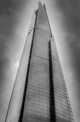 The Spiky Shard