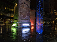 """Drammen in Rain IV • <a style=""""font-size:0.8em;"""" href=""""http://www.flickr.com/photos/37954291@N02/13362646324/"""" target=""""_blank"""">View on Flickr</a>"""