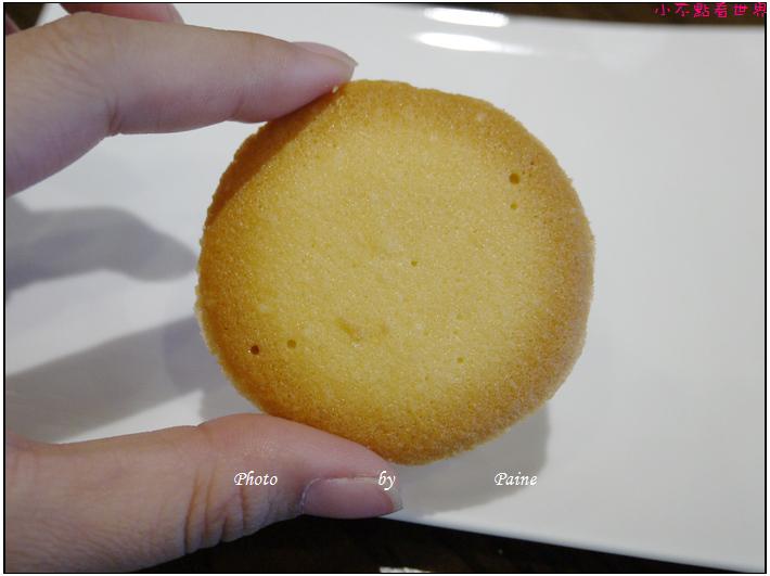 台北土城AMO阿默蛋糕 (29).JPG