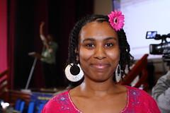 IMG_7389 (JetBlakInk) Tags: healing mentalhealth cleansing africanfood wholefood naturalhealth spiritualguidance breastcare mariandina