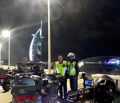 () Tags: art canon photo nikon gulf bmw kuwait lt  k1200      k1200lt     maitham khraibut