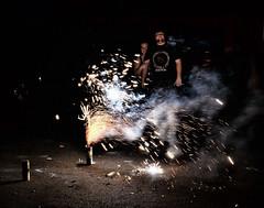 Protect Me! (punahou77) Tags: fire fireworks sparkle fourthofjuly july4th julyfourth