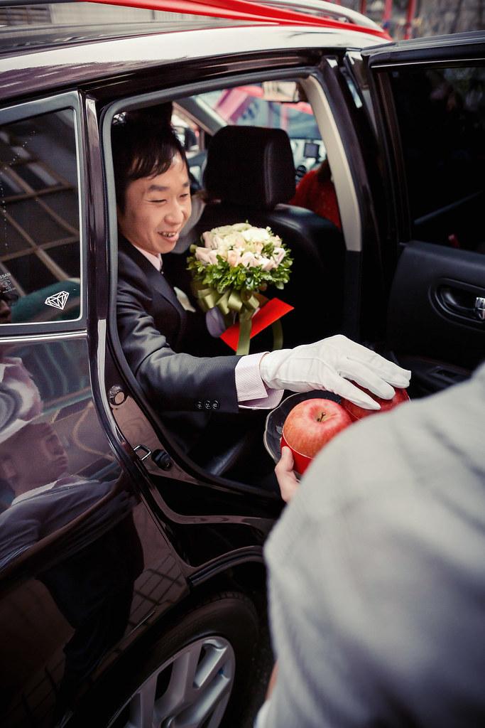 柏瑋&淑燕Wedding-072
