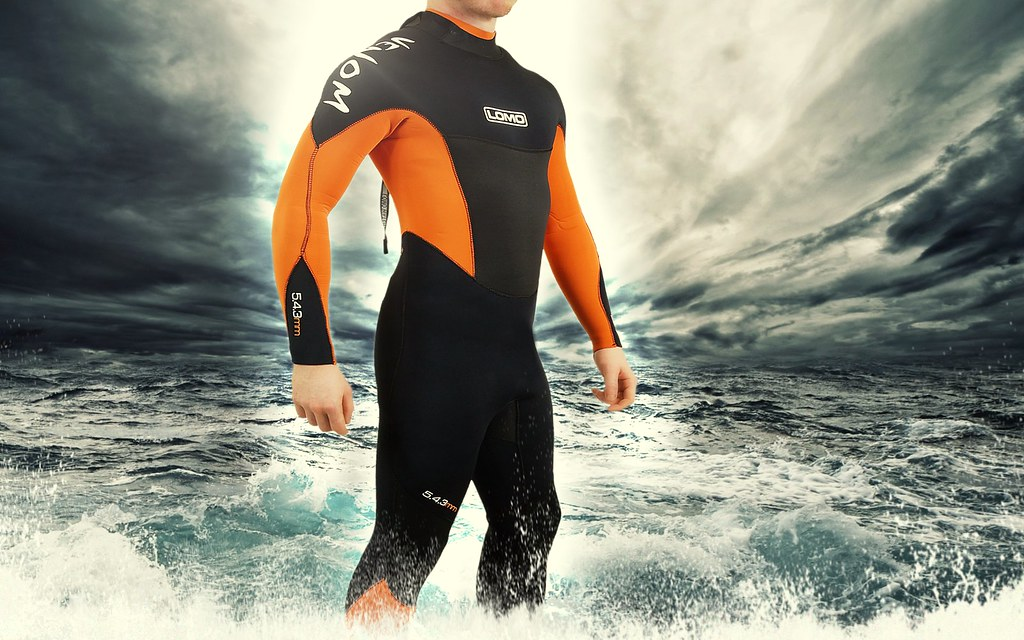 wetsuits and surfing essay Gipsy surfer is a surf shop in essaouira located in the center of the medina surfing apparel, surfboards, wetsuits and more surf schools, surf camp in essaouira, we.