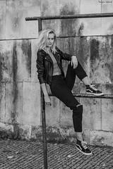 Kasia Janicz (paulinamatusiak) Tags: bnw blackandwhite beauty bnwphotography bnwphoto bnwportrait beautiful black blackandwhitephotography blonde minimal modeltests minimalism model modelingshoot monochrome fashion fashionphotography simple shooting tests streetstyle streetphotography polishmodel portrait polishgirl polishphotographer portraitphotography photomodel photoart photosession digitalphotography naturalbeauty natural naturalgirl canon